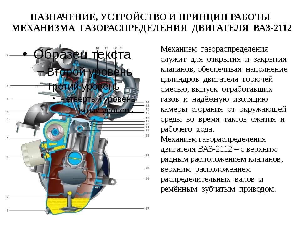 Что такое mpi двигатель глазами простого автолюбителя