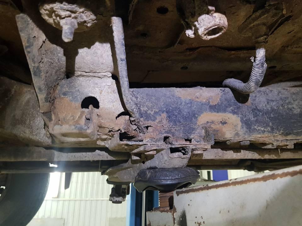 Mitsubishi pajero sport 2021: какие проблемы решили с помощью обновления модели - autopeople