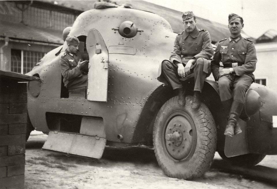 Боевые ножи второй мировой   военная история с в. свержиным