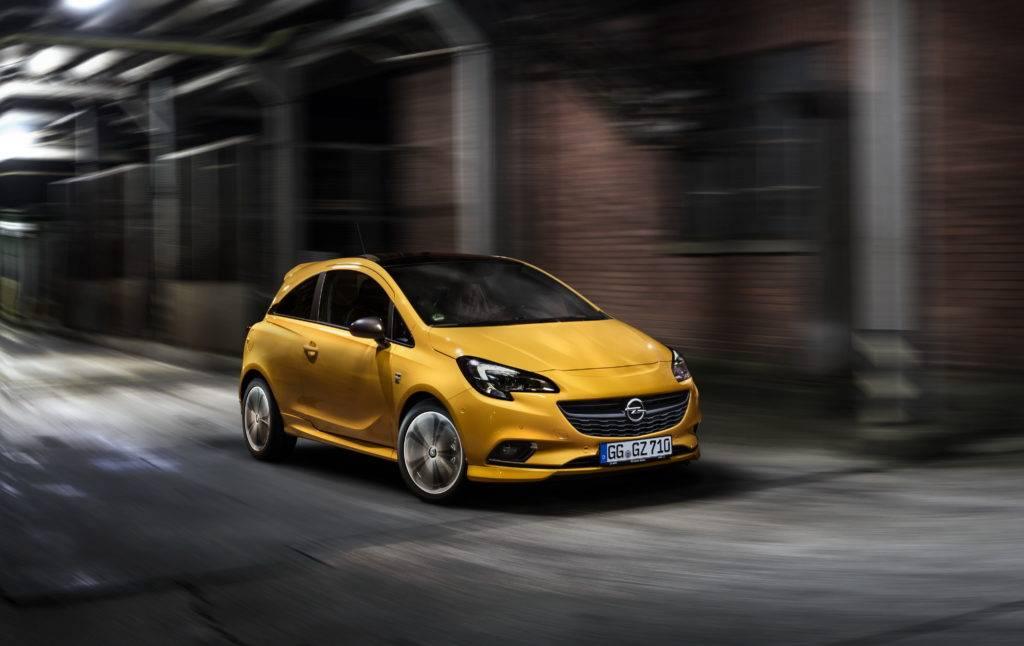 Opel corsa: горит ошибка f: что это значит   опель робот