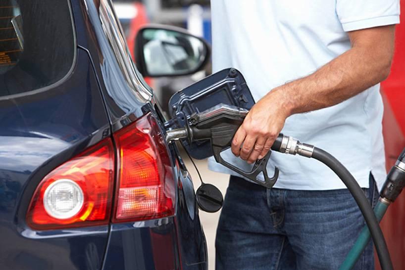 Электромобиль— не панацея: как изменится рынок топлива в будущем   рбк тренды