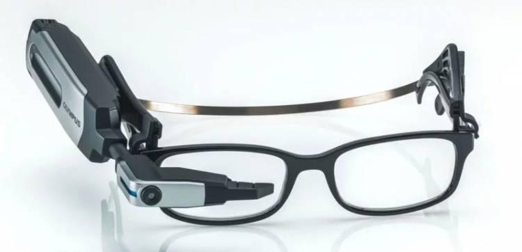 Google glass: что такое, зачем нужно, особенности