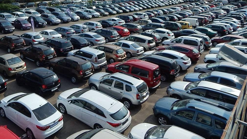 Гбо для автомобиля — устанавливать или нет?