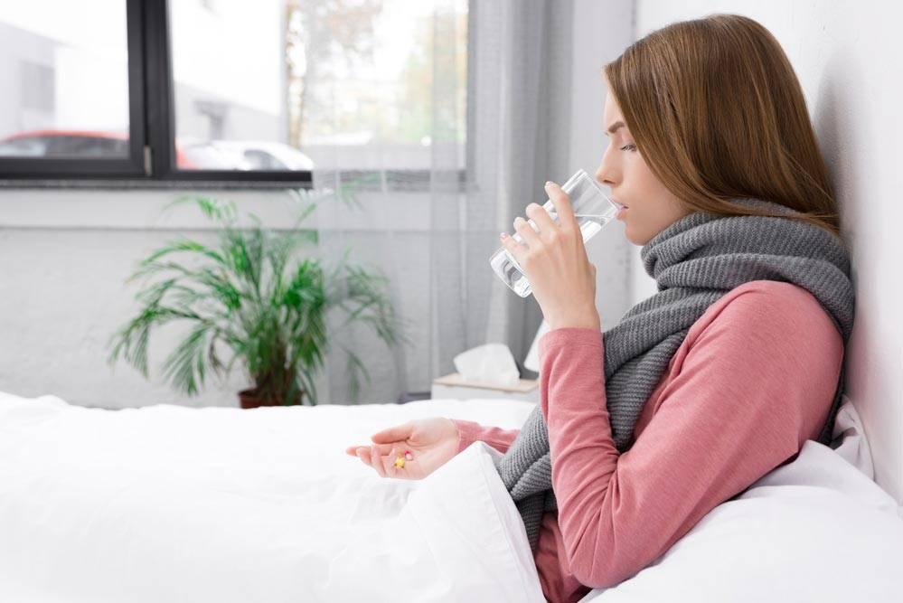 Холодный расчёт. как пользоваться кондиционером, чтобы незаболеть