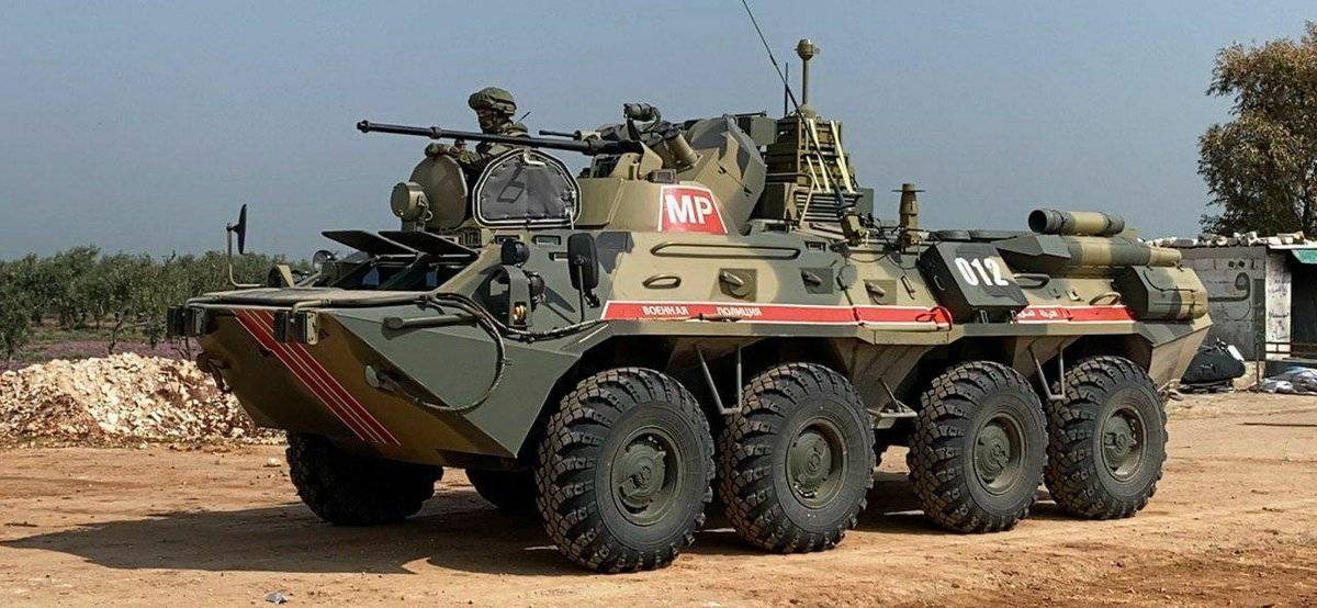 ✅ статьи бтр-82 - бронетранспортёр - gunsandcars.ru