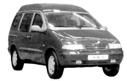 Lada 110