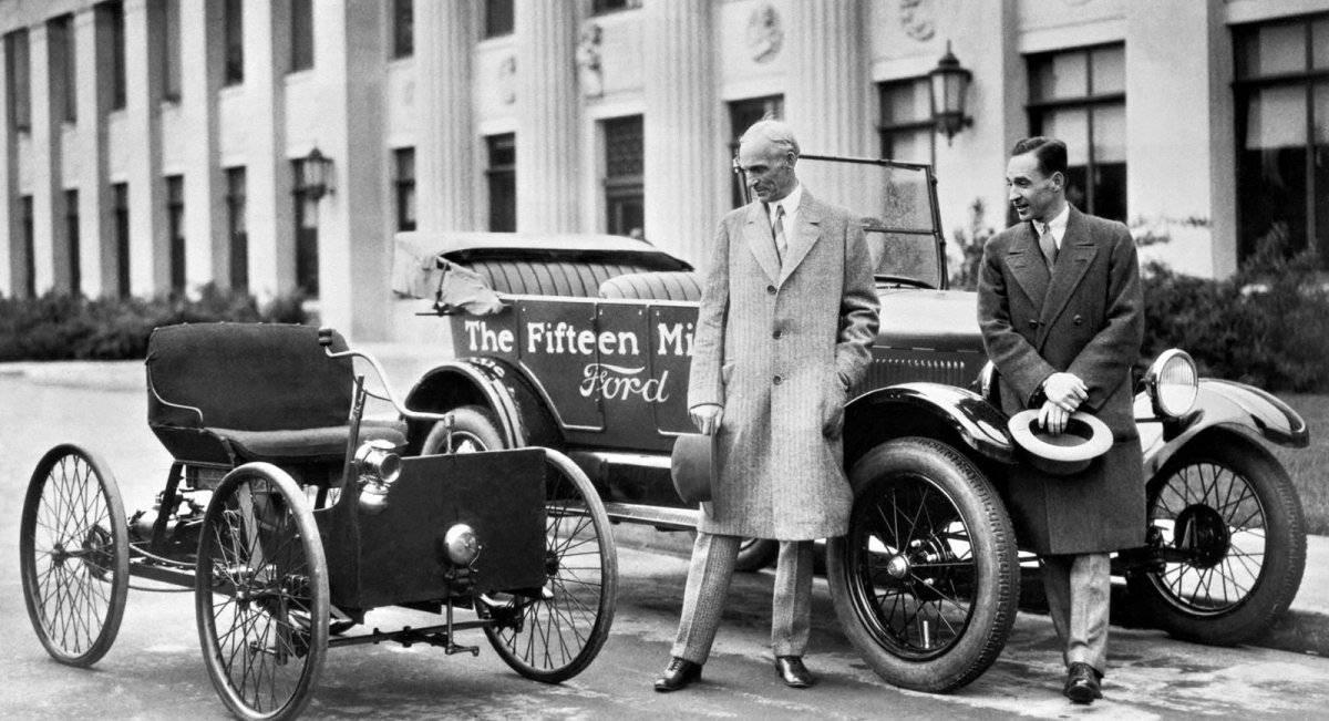 Какой имеет клиренс «форд фьюжен» и как его увеличить?