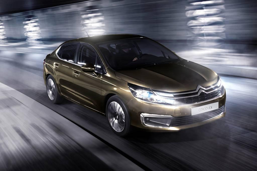 Citroën с4: преимущества и недостатки автомобился | плюсы и минусы