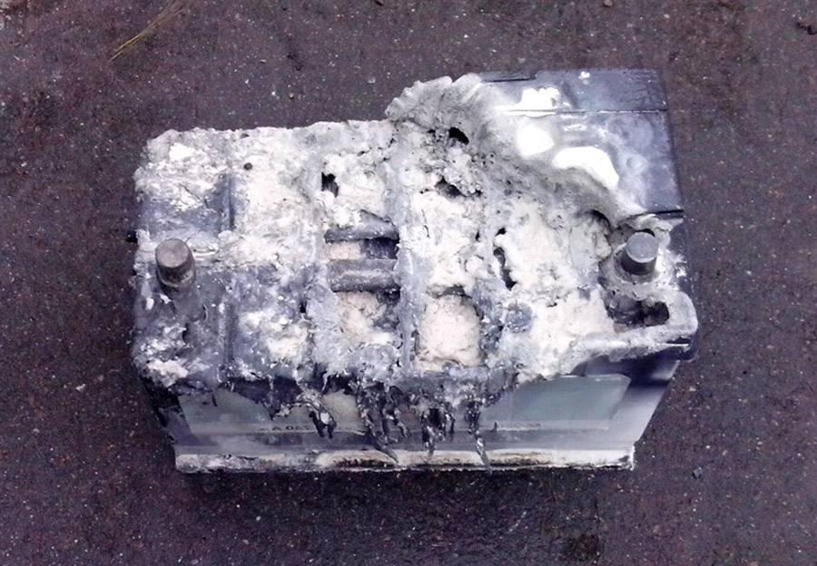 Причины неисправности акб. восстановление аккумулятора автомобиля в домашних условиях