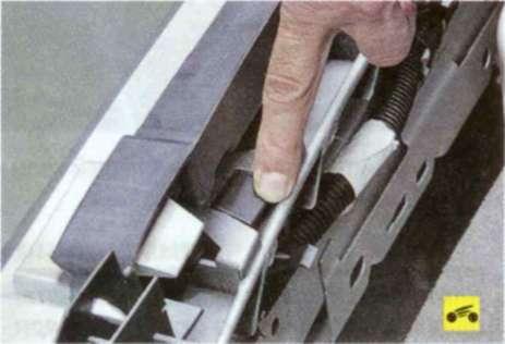 Секреты форд фокус 2 скрытые возможности согласно руководству, рестайлинг и дорестайлинг