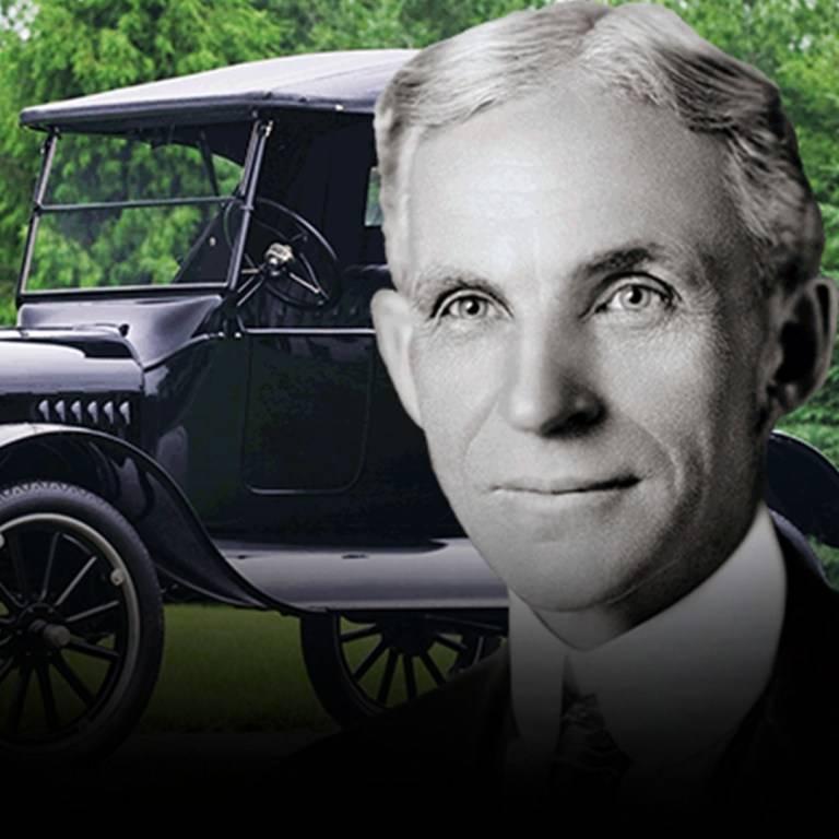 Tom ford - история бренда. фото, видео и история основателя бренда тома форда.