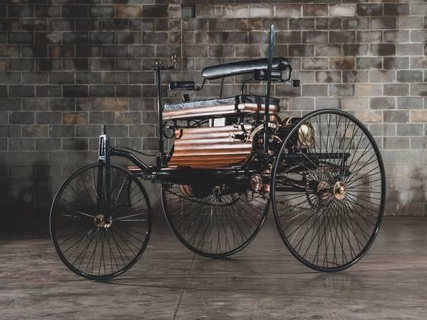 «запорожец»: как устроен первый доступный автомобиль