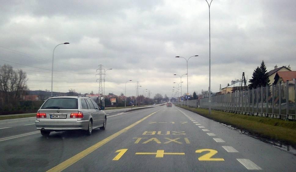 Что нужно знать дальнобойщикам о дорожных правилах в европе