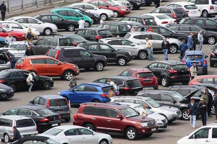 Авто с гбо: стоит ли покупать на «вторичке»,или лучше установить гбо самостоятельно?