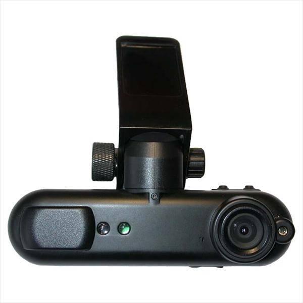 Почему не включается видеорегистратор: поиск и исправление неполадок