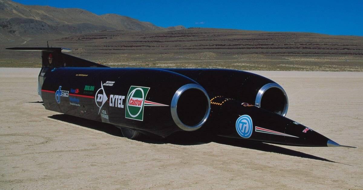 Топ-10 самых быстрых машин в мире — рейтинг скоростных авто 2020 года | playboy