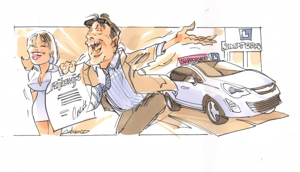 Утром деньги — вечером стулья! мошенничество при продаже автомобиля