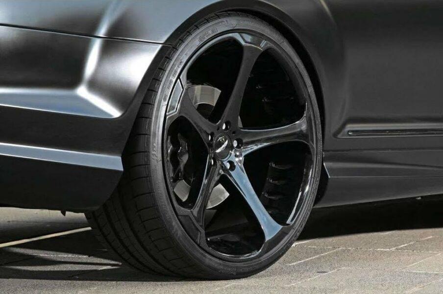 Высокопрофильные и низкопрофильные шины: что выбрать, плюсы, минусы, рейтинги