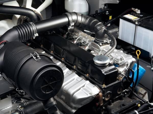 Нужно ли зимой прогревать двигатель? - блог мониторингавто