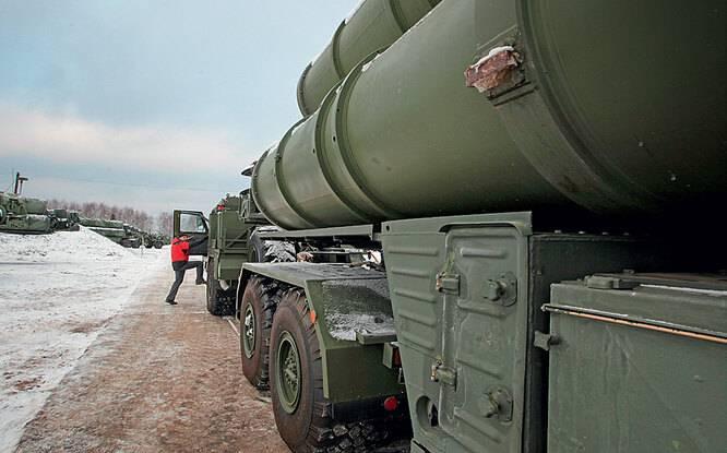 Тест-драйв ракетного тягача баз-6402 (37фото)