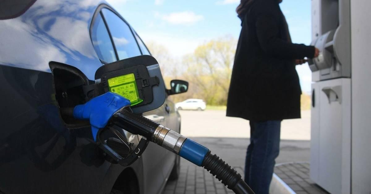 Автомобильное топливо, слухи, которые необходимо развеять