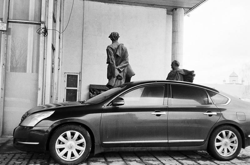130 лет кабриолета: от господства до упадка | хорошие немецкие машины / опель по-русски  /  обзоры opel  / тест — драйвы opel