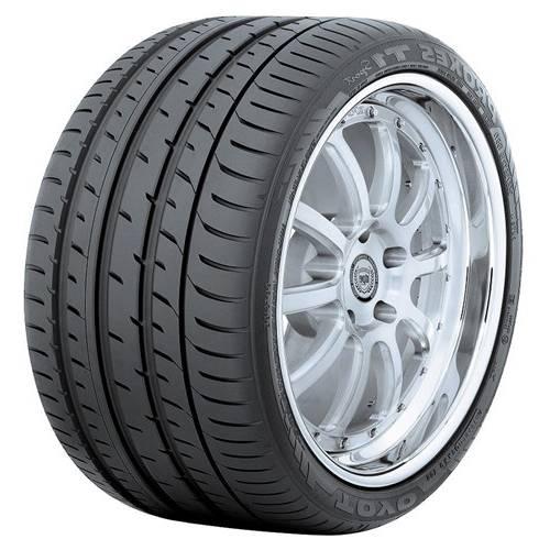 Лучшие летние шины для внедорожников 2021 года - рейтинг летней резины для suv | tyretest.info