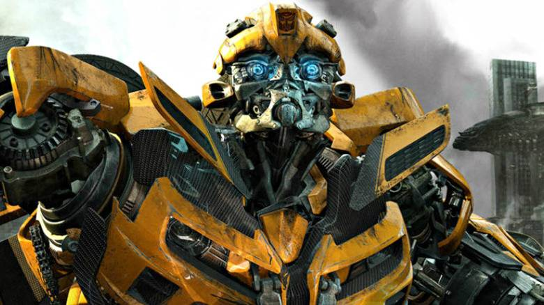 Машины трансформеры - все машины машины из фильмов трасформеры - avtotachki