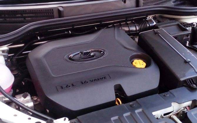 Нужно ли прогревать двигатель перед поездкой