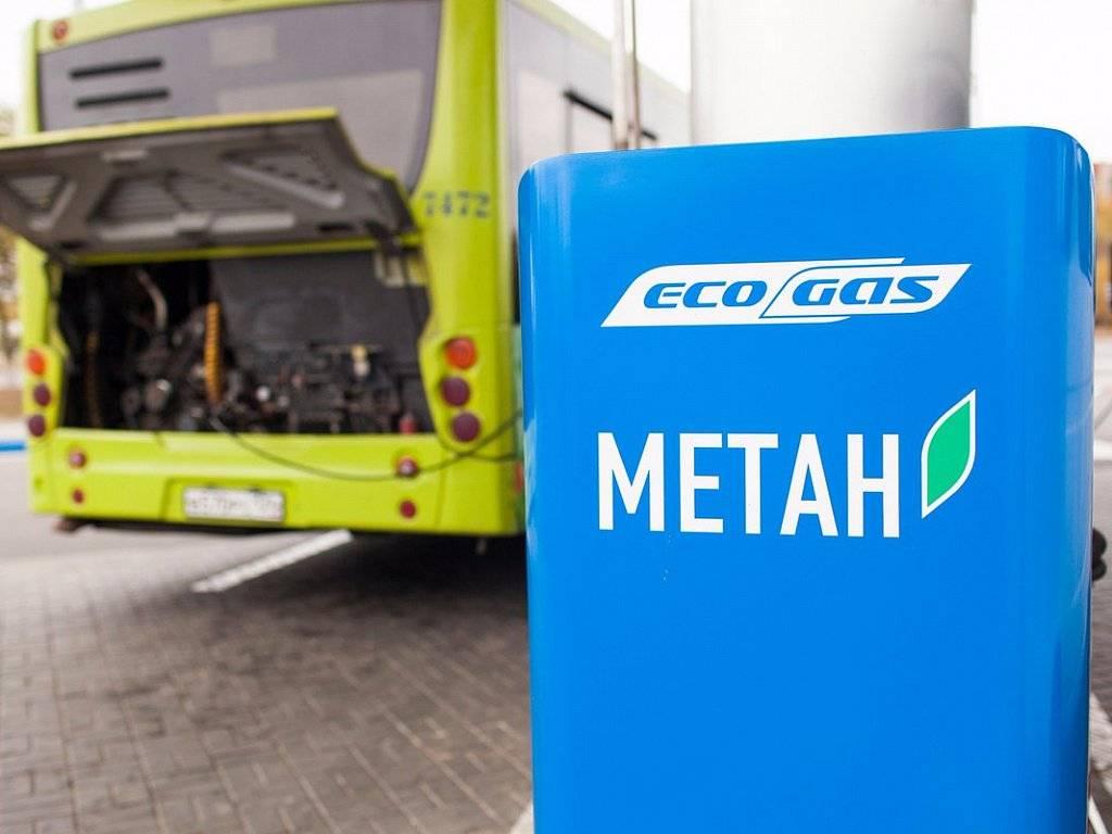 Целесообразна ли установка гбо на метане в 2020 году