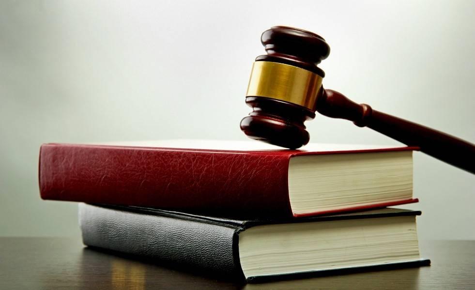 Как себя вести и что говорить в суде при разводе