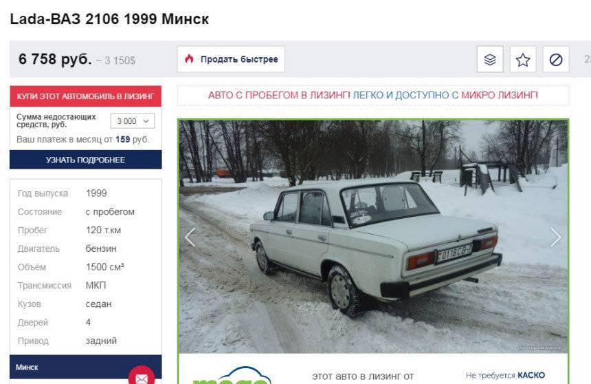 ✅ минитрактор переломка классика 4х4 своими руками - tractoramtz.ru
