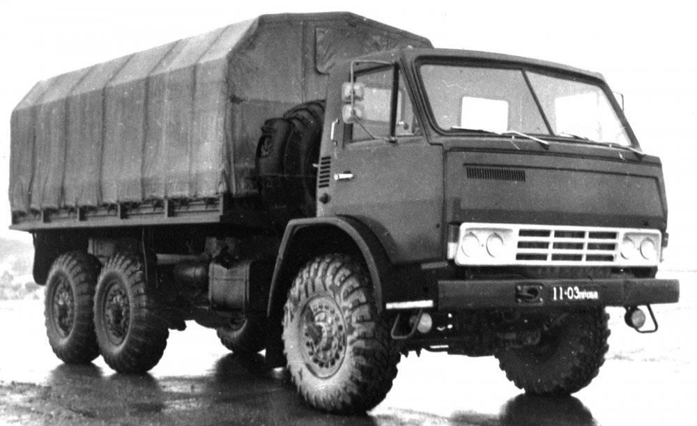Volat v1 — бронированный мзкт-490100 в спецверсиях
