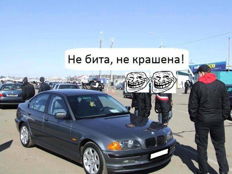 На каких машинах в большинстве ездят американцы. как жадность перекупщиков отучила нас покупать американские машины. американец и его автомобиль