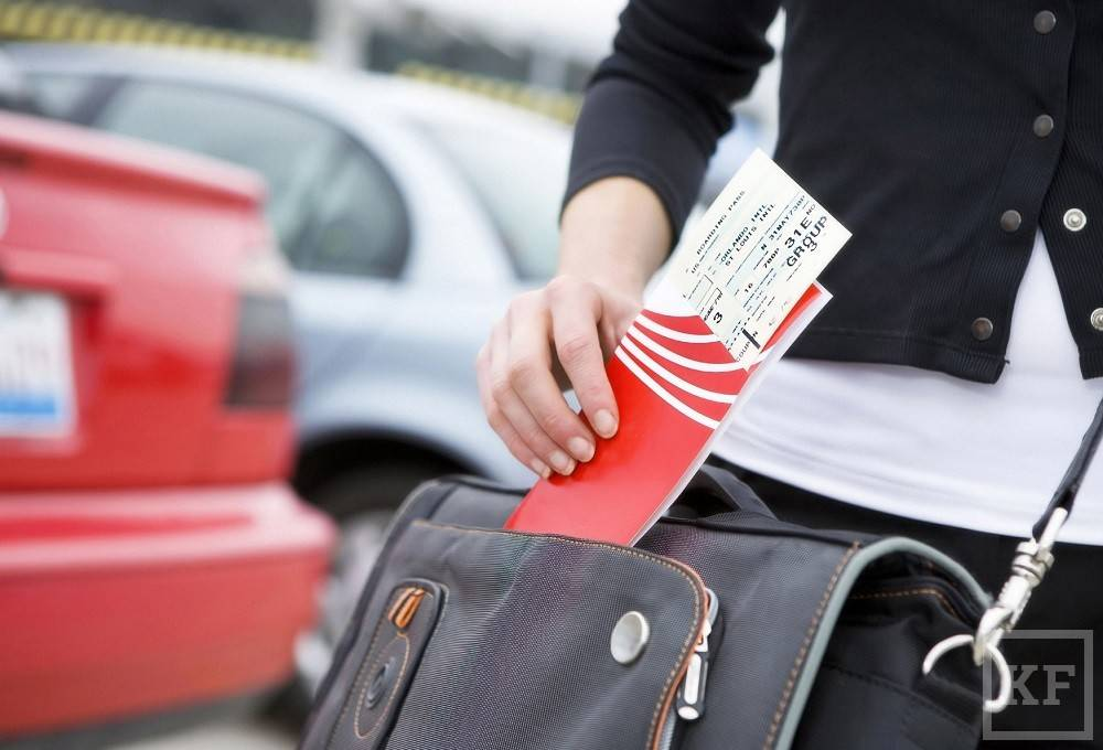 Страхование путешествия на автомобиле