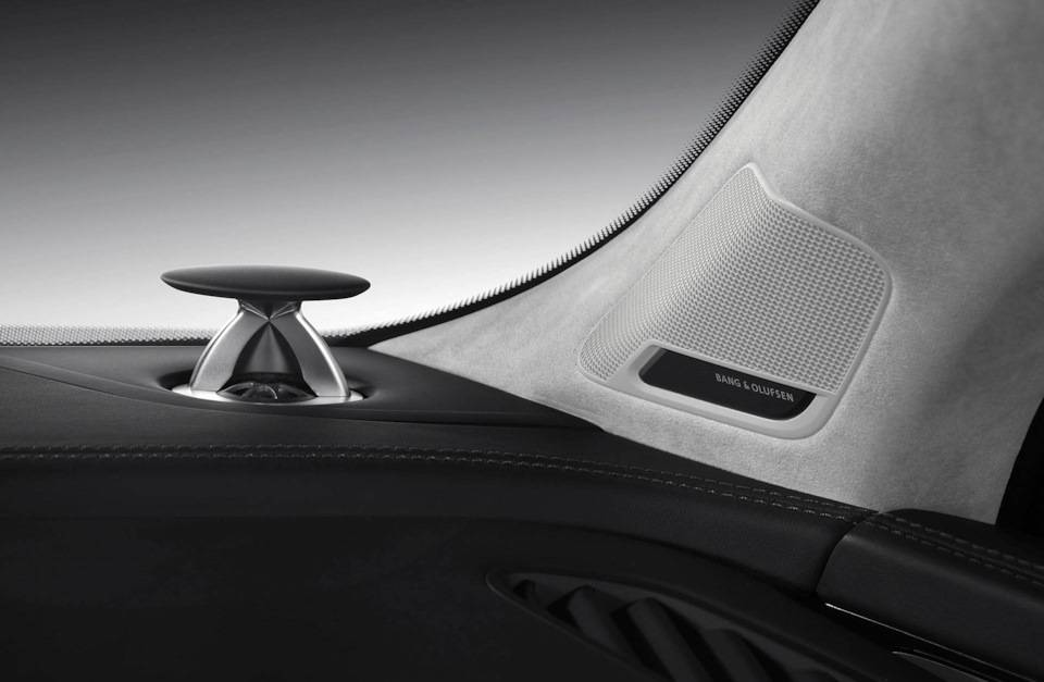 Что необходимо знать при выборе автомобильной акустики