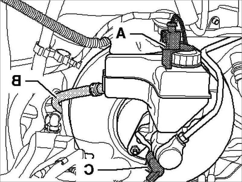 Решение задачи повышения надежности сцепления автомобиля с помощью смазочных материалов molykote и efele