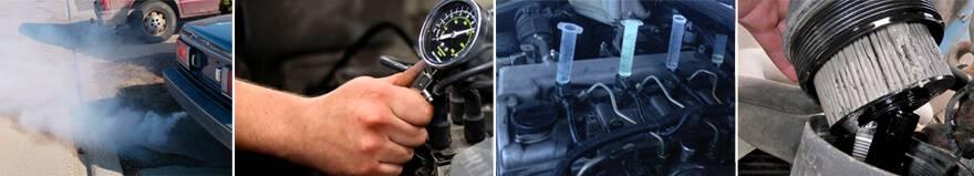 Плохо заводится или вовсе не запускается дизель: причины, почему дизельный двигатель не схватывает на холодную и методы решения