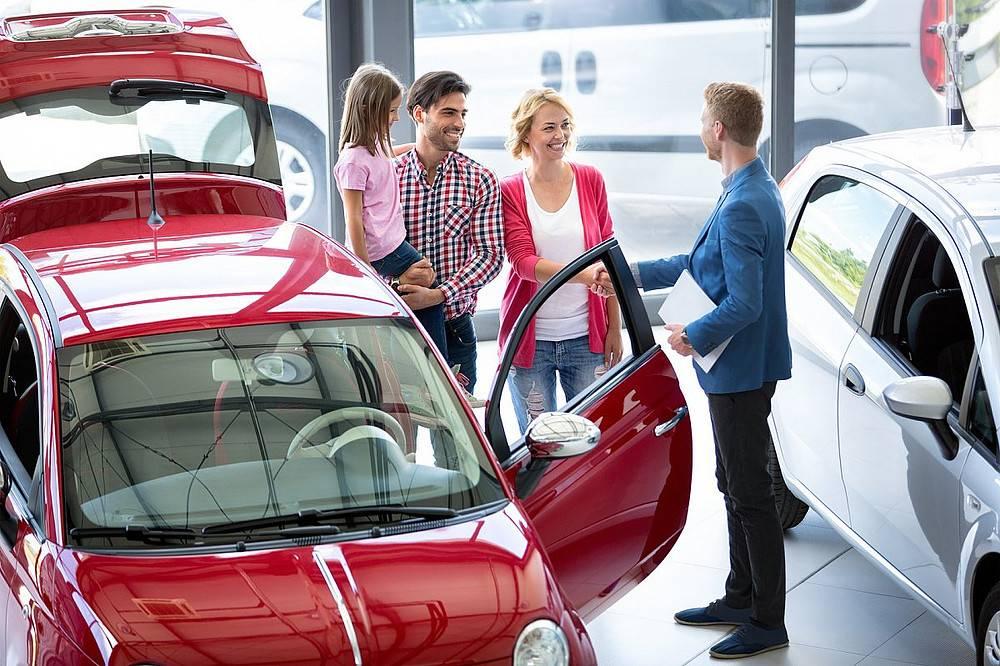 Советы при покупке подержанного авто: выбор б/у машины по советам | eavtokredit.ru