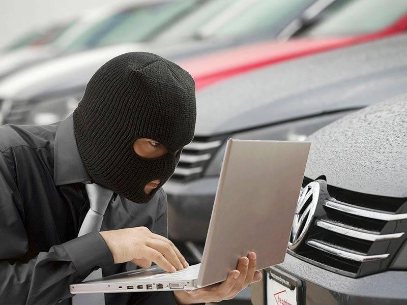 Варианты обмана клиентов в автосалонах при покупке автомобиля