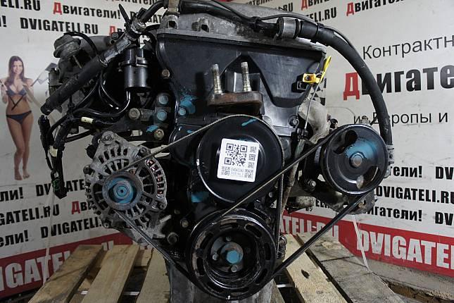Контрактный двигатель: как оформить в гаи в 2021 году?