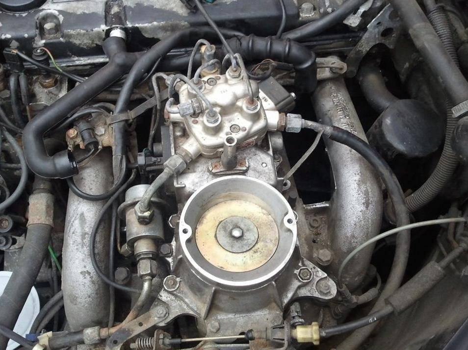 Mercedes-benz w124 с пробегом: какой мотор выбрать, и доживают ли акпп до наших дней. отличительные особенности автомобиля мерседес w124 типичные проблемы и неисправности
