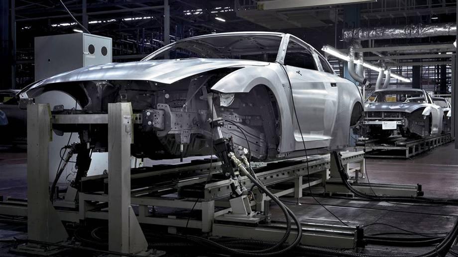 Какой материал для кузова автомобиля лучше? крылатый наступает: почему кузова машин будущего будут алюминиевыми и чем это чревато пластиковый автомобиль.