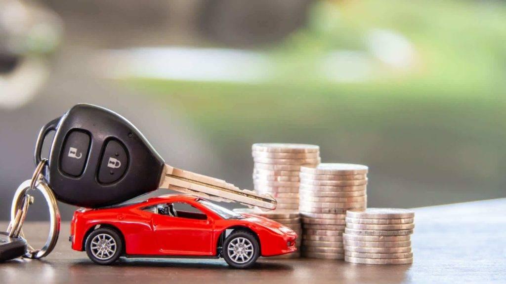 Как взять автомобиль в лизинг физическому лицу — отличие лизинга от кредита, плюсы и минусы   bankstoday