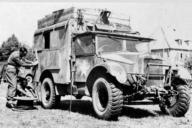 Список британской военной техники второй мировой войны - list of british military equipment of world war ii