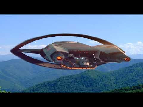 30 лучших фильмов об инопланетянах