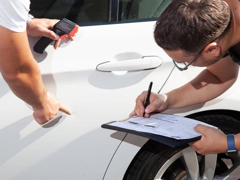 Проводим предпродажную подготовку своего автомобиля