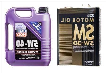 Трансмиссионное масло для рено дастер 2.0 4х4. объем масел и жидкостей гсм renault duster