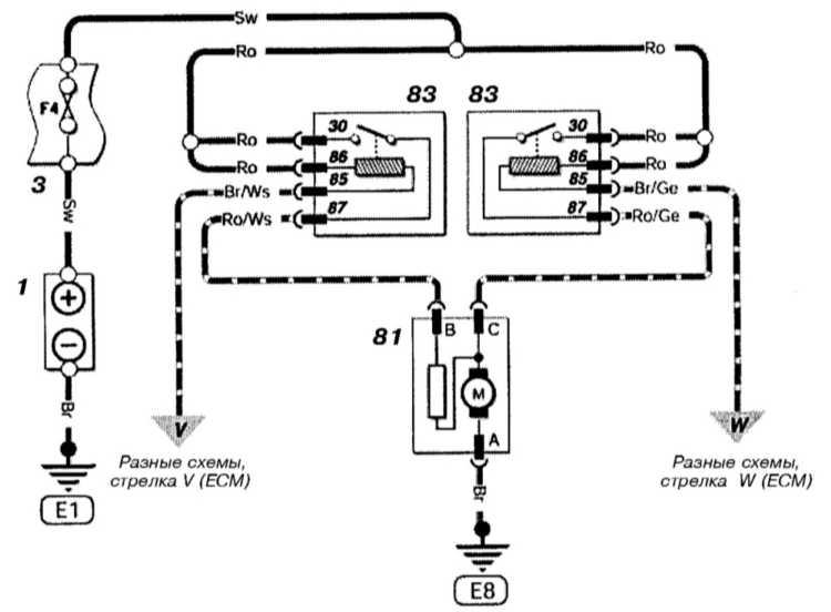 Резистор: устройство, принцип работы, назначение