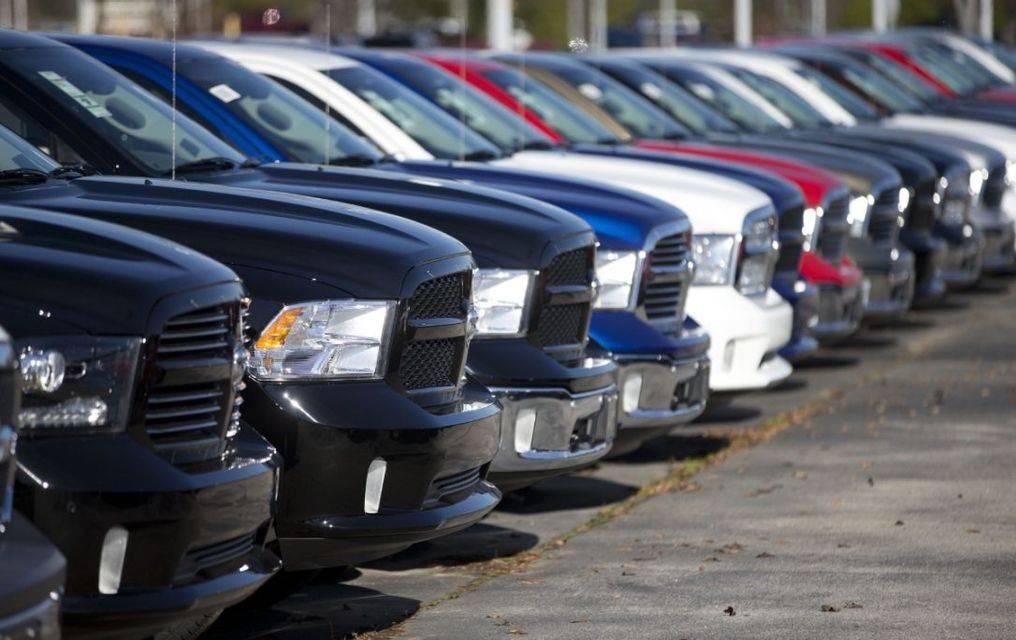 Подержанный автомобиль с гбо — в чем опасность покупки